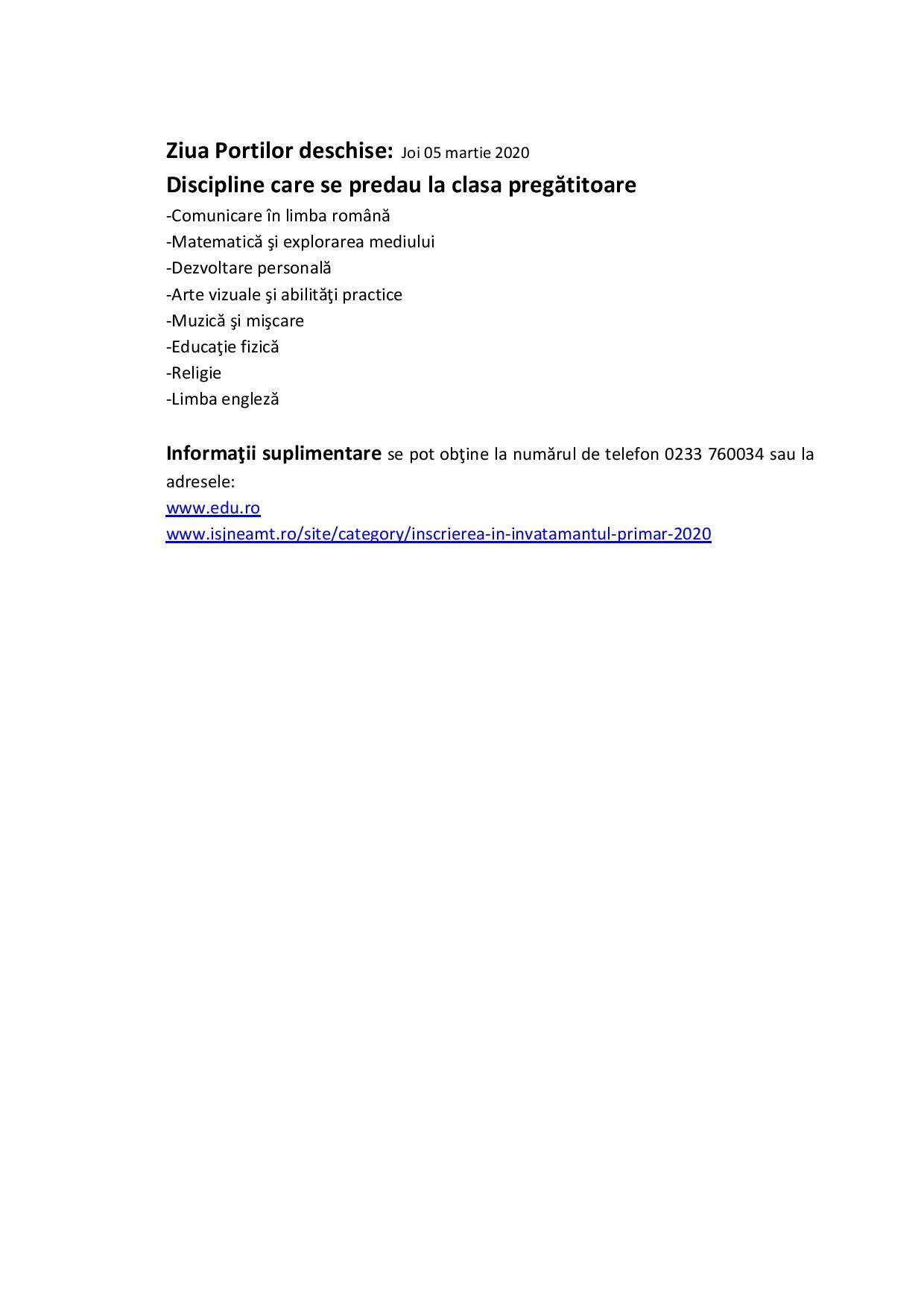 Inscrierea copiilor în invatamantul primar (1)-page-002