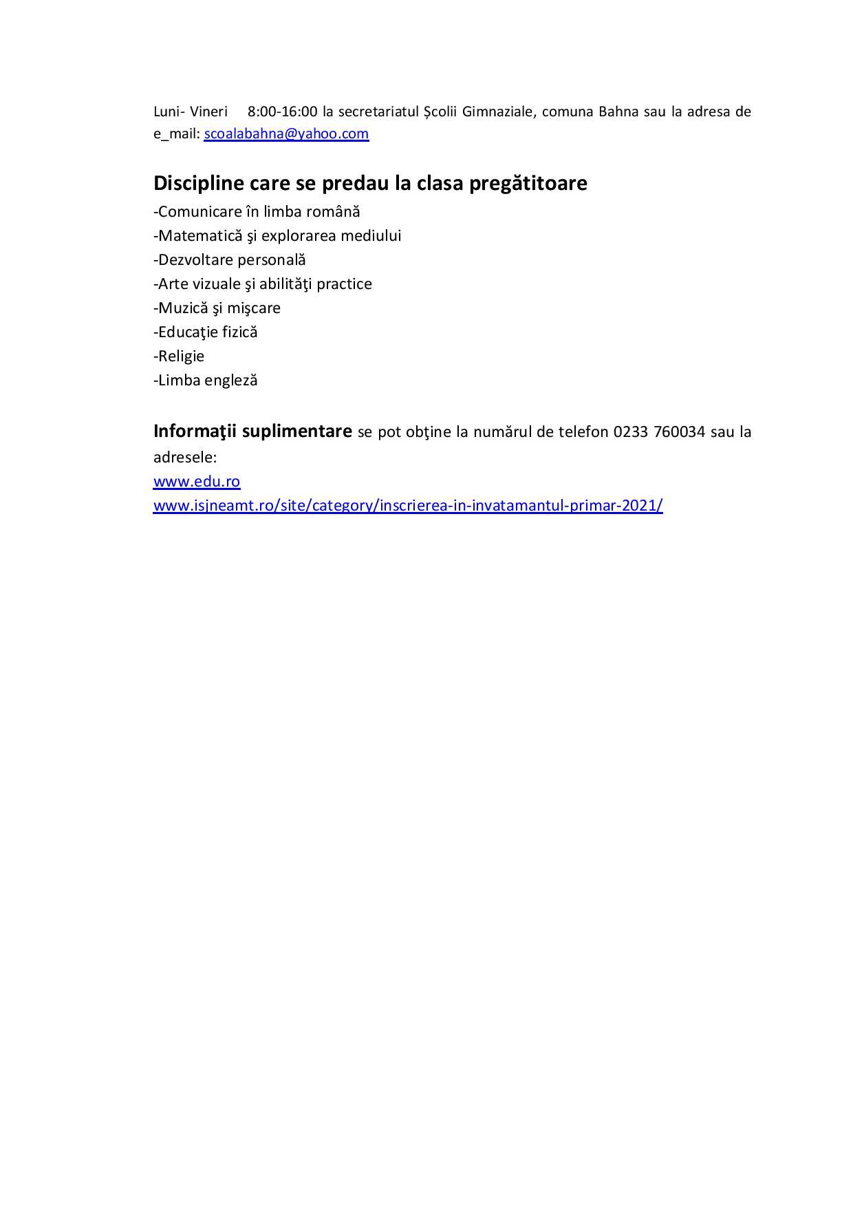 Inscrierea copiilor în invatamantul primar 2021-page-002